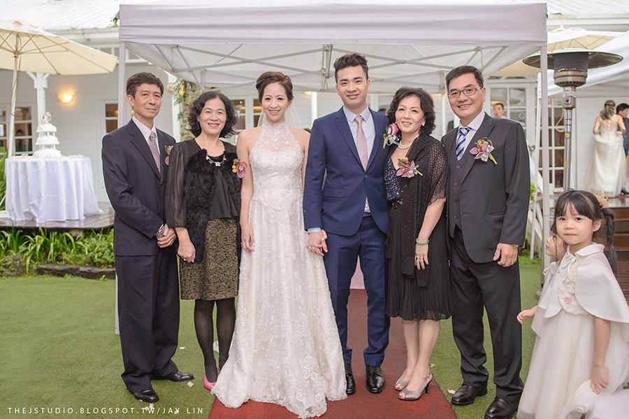 婚攝 青青食尚花園 婚禮紀錄 婚禮攝影 推薦婚攝  JSTUDIO_0090