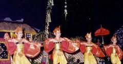 Manuk Rawa Dance Bali (I Ketut Wijaya) Tags: bigbog bali