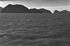 Chiswell Islands, Alaska (cobbu2) Tags: bronica etr 75mmf28mc zenzanon kodak 320txp txp