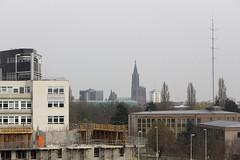 IMG_3106_web (Mebuecher) Tags: travaux rotonde strasbourg streets meb grues