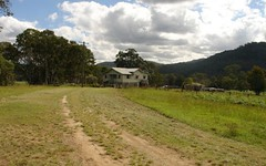 2400 Busby Flat Road, Casino NSW