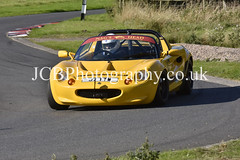 _JCB8972a (chris.jcbphotography) Tags: greenwood cup mike wilson hillclimb barc yorkshire centre harewood speed lotus elise tracy taylorwest