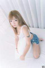 IMG_7251 (Yi-Hong Wu) Tags:                                             eos 6d