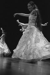 danceuse oriental (slim_b) Tags: danceuse oriental marseille