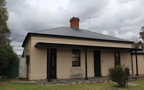 46 Tenterfield Street, Deepwater NSW