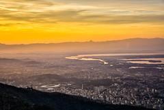 DSC_3719_HDR-2 (sergeysemendyaev) Tags: 2016 rio riodejaneiro brazil    corcovado trilhadocorcovado  hiking    scenery landscape   beauty outdoor  maracana nikon