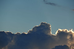 DSC_6256 (2) (rolfjanove) Tags: sweden nature landscape clouds nikon d700 tamron 28300mm rolfjanove