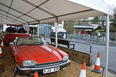 World of Top Gear Beaulieu National Motor Museum (Le monde d'aujourd'hui) Tags: world from museum studio is tv video hilarious with display top clips gear best vehicles most national bbc there series motor beaulieu infamous mock bespoke the excentric