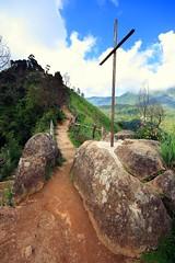 Top station, Munnar (AgniMax) Tags: india kerala hillstation munnar agni topstation agnimax