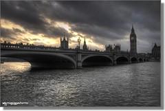 (bruto68) Tags: travel london nikon colore fisheye londra viaggio hdr citta d300s bruto68 nikond300s
