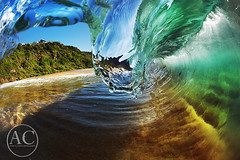 Morning Glass (Andrew Cooney Photography) Tags: ocean new morning sun seascape green beach water glass wales sunrise landscape photography coast early sand nikon surf waves central barrel shoreline australian wave australia scene andrew cc shore impact nsw beaches newsouthwales daytime inside centralcoast australianlandscape f28 glassy d800 shorebreak forries cooney forresters nikon105mm youngphotographer forrestersbeach australianphotography nikond800 shorie australianseascape andrewcooney andrewcooneyphotography shorebreakart