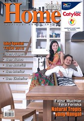 Cover Tabloid Bintang Home Edisi 243 (Media Bintang Indonesia) Tags: new nova logo star cover cr tabloid rumah bintang genie kompas infotainment gosip transaksi nyata wanitaindonesia rumahidaman logonew tabloidbintang tabloidbintanghome inspirasirumahidaman bintanghome logomajalah covertabloidbintanghome inspiraasi cekricek logomedia