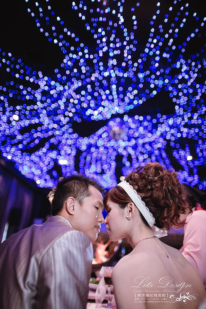 婚攝樂思攝紀_0152