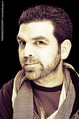 "José Luis Sánchez • <a style=""font-size:0.8em;"" href=""https://www.flickr.com/photos/56175831@N07/8386525340/"" target=""_blank"">View on Flickr</a>"