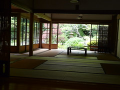 P1100029 (Urizev) Tags: naturaleza verde relax asia kamakura religion jardin paz viajes japon buda templo lunademiel santuario nipon budismo meditacion sintoismo