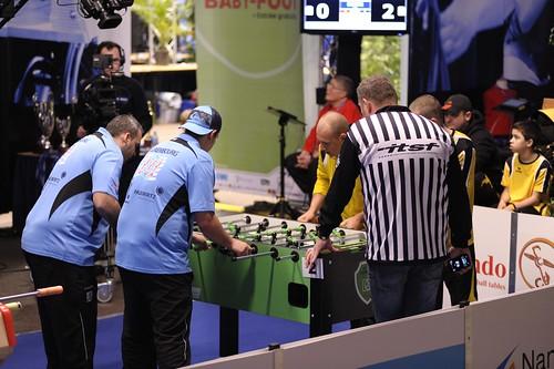 WorldChampionships2013_Men.Double_A.Vicente_0114