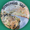 SYMONDS YAT (Leo Reynolds) Tags: xleol30x squaredcircle button pin sqset089 canon eos 40d 0125sec f80 iso100 60mm 066ev groupbadges grouppins groupbuttons badge hpexif xx2013xx