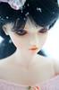 Snow White (Aienhime) Tags: snow amy wig bjd msd loreen jid iplehouse