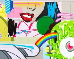 Lip Service (Sky Noir) Tags: street old usa plant art island photography virginia murals richmond va service lip rva hydroelectric skynoir browns