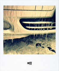 "#DailyPolaroid of 17-1-13 #111 • <a style=""font-size:0.8em;"" href=""http://www.flickr.com/photos/47939785@N05/8395356097/"" target=""_blank"">View on Flickr</a>"