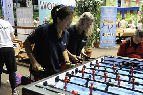 WorldChampionnships_WomenDoubles_A.Vincente0008