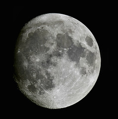 Moon (mrcheeky2009) Tags: panorama moon nightshot mosaic telescope astrophotography darkspace spc900