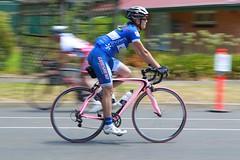 2013-01-26 TDU 2013 Stage 5 505 (spyjournal) Tags: cycling adelaide sa tdu 2013 wilunga
