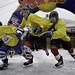 sterrennieuws p2013012000029 redbullcrashedice2013nationalekwalificatiedebadbootantwerpen