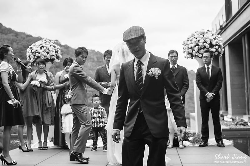 北投麗禧酒店,婚攝,W hotel,婚攝鯊魚,婚禮紀錄,婚禮攝影,2012.12.22_blog-0025