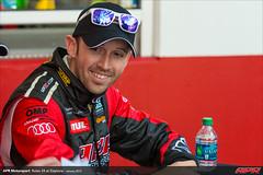 APR-Motorsport-Rolex-24-2013-020
