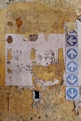 Lost (Skulk Photography) Tags: color abandoned hospital decay exploring urbanexploring abandonedhospital