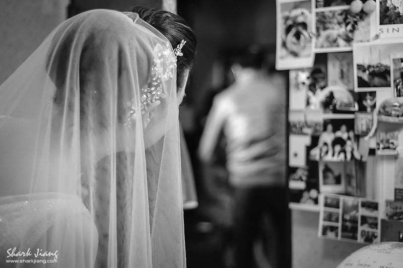 婚攝,頂鮮101,婚攝鯊魚,婚禮紀錄,婚禮攝影,2012.12.23.blog-0043-1