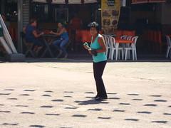 Feira de So Cristvo - Centro Luiz Gonzaga de Tradies Nordestinas (Jonas de Carvalho) Tags: riodejaneiro nordeste forr socristvo luizgonzaga feiradesocristvo centroluizgonzagadetradiesnordestinas parabas paraibada