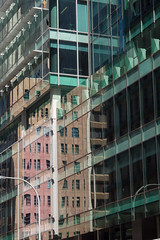 om-d e-m5 : the presence of the past (liam.jon_d) Tags: city geometric glass architecture facade digital reflections photography angle geometry australian australia olympus micro adelaide sa angular southaustralia streetscape 43 omd glasswall frontage facia cityofadelaide em5 olympusdigital southaustralian billdoyle waymouthstreet micro43 microfourthirds omdem5