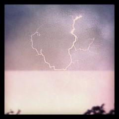 Orage  Phalempin (Alcorey) Tags: thunder orage photostream clair thunderstruck
