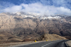 Around Kerman (Pandolfo) Tags: iran middleeast persia farsi islamicrepublicofiran pandolfo westernasia جمهوریاسلامیایران jaimepandolfo ایران landofthearyans jomhuriyeeslāmiyeirān