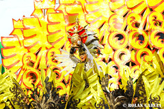 JOYOUS CELEBRATION | Sinulog Festival 2013 (Ravemaster (*Enjoying the vacation trip!!!*)) Tags: life people church senior del colorful place god basilica faith philippines champion festivals wave celebration festivity sinulog norte masbate streetdance stonio cebusugbu lanao tangubcity festivalqueen lumadbasakanon departmentoftourism photoleg itsmorefuninthephilippines sinulog2013