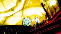 Westminster Church