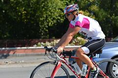 Coast to Coast 2013 059 (KiwiMunted) Tags: christchurch cycling saturday competitor coasttocoast broughamst 2013