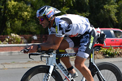 Coast to Coast 2013 080 (KiwiMunted) Tags: christchurch cycling saturday competitor coasttocoast broughamst 2013
