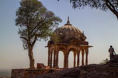 IMG_0702 (Tarun Chopra) Tags: travel india canon photography gurgaon rajasthan touristattractions indiatravelphotography rajasthaninwinters canoneosm canonmirrorlesscamera gurugram