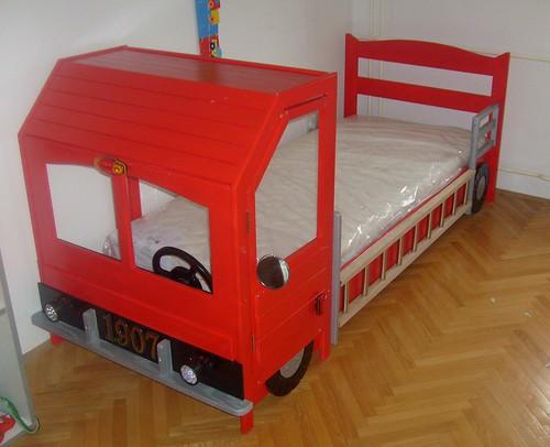 deciji kreveti na rasklapanje Dečiji krevet   a photo on Flickriver deciji kreveti na rasklapanje