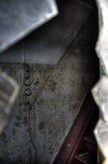 The Old Way Inn (tonemapped) (Thoran Pictures Thx for more then 3.5 million view) Tags: light art dutch stairs photography fotografie pentax nederland trap hdr lightswitch limburg k5 echt tonemapping thoran degans justpentax pentaxart gebrokenraam f7d madebythoranpictures arnolddegans lightknopje arnoldrtdegans prefoto7daagse theuseofanyoftheimagesinthissetwithoutpriorwrittenpermissionisprohibitedwiththeexceptionofpersonalusebytheindividualsportrayedtherein