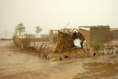Storm - Sudan (UNEP Disasters & Conflicts) Tags: africa sudan training environment climatechange drought conflict disaster peace development management unep unenvironment