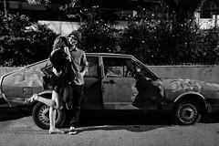 (leo.eloy) Tags: amigos brasil zeiss 35mm saopaulo sp carro noite rua fotografia distagont235 zf2 denilsontakeda tamicampane