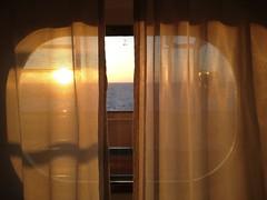 window (amira's atelier) Tags: sunlight window 113picturesin2013 amira113
