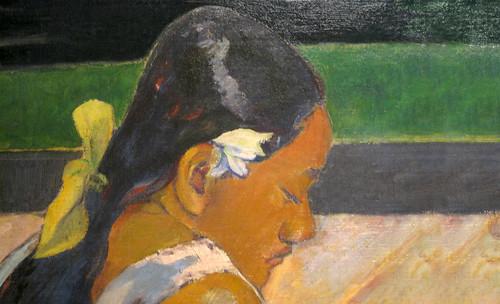 """El placer y el orden. Orsay en el Munal 40 • <a style=""""font-size:0.8em;"""" href=""""http://www.flickr.com/photos/30735181@N00/8485635235/"""" target=""""_blank"""">View on Flickr</a>"""
