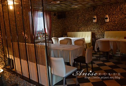 法義風味餐廳_012.jpg
