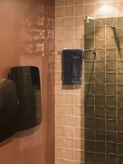 VM12_Gent_Esc_Chad_4_7 (Van Marcke) Tags: sanitair 2013 sferen batibouw