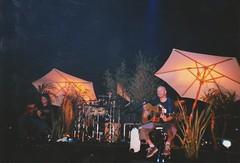Tryo by Pirlouiiiit 29051999 (Pirlouiiiit - Concertandco.com) Tags: moulin marseille concert live gig band 1999 may1999 tryo pirlouiiiit 29051999